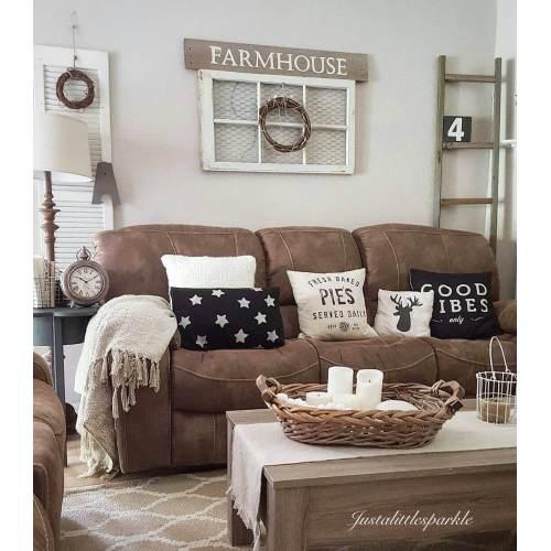 Medium Crop Of Interior Decor Ideas Living Room