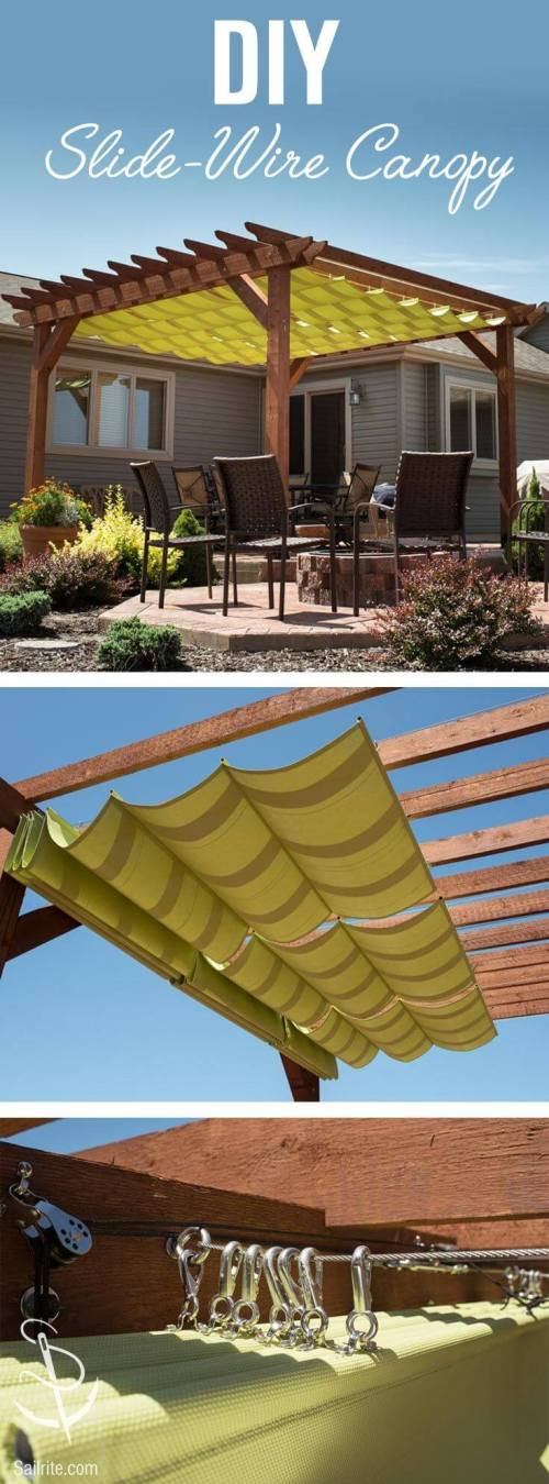 Medium Of Backyard Ideas Diy