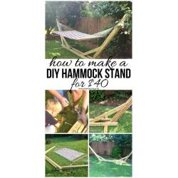 Small Crop Of Backyard Diy Projects
