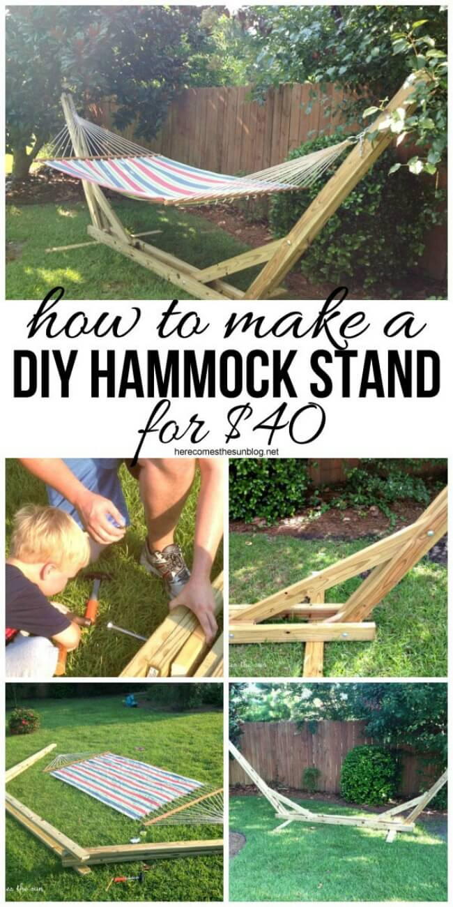 Large Of Backyard Diy Projects