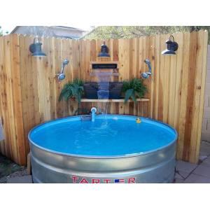 Indoor Diy Pacific Patio Diy Backyard Projects For 2018 Diy Outdoor Patio Projects