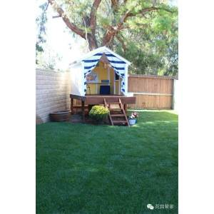 Arresting Backyard Play Fort Backyard Play Fort Homebnc Building Backyard Fence Building Backyard Furniture