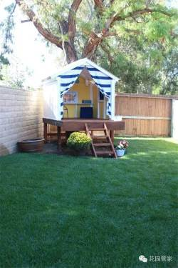 Arresting Backyard Play Fort Backyard Play Fort Homebnc Building Backyard Fence Building Backyard Furniture