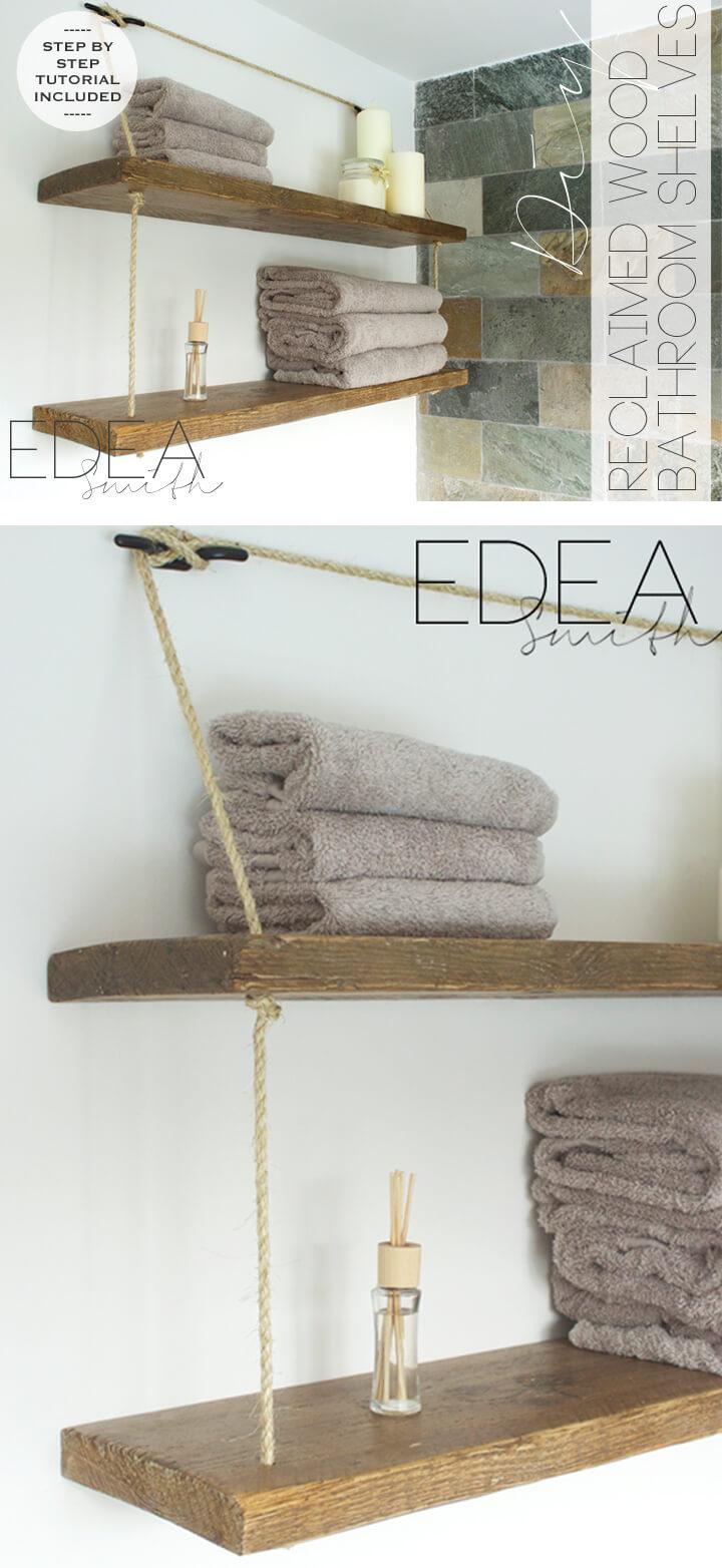 Fullsize Of Bathroom Wall Shelf Ideas