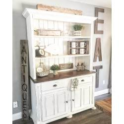 Small Crop Of Dining Room Hutch
