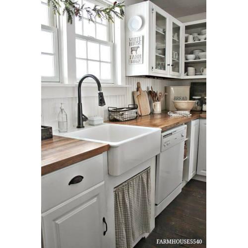 Medium Crop Of Rustic Ideas For Home Decor