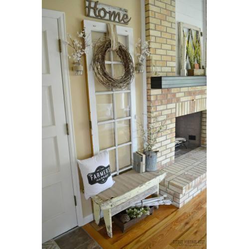 Medium Crop Of Rustic Home Ideas