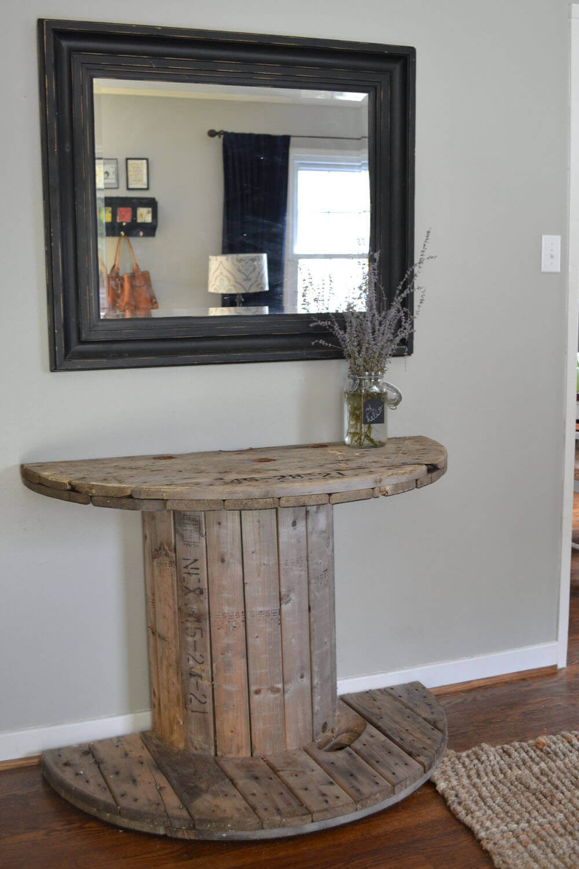 Fullsize Of Rustic Ideas For Home