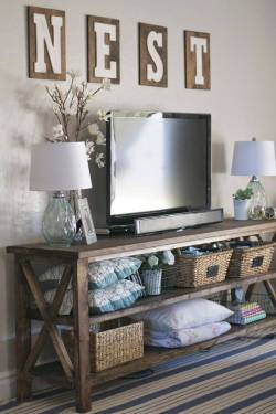 Small Of Rustic Home Ideas