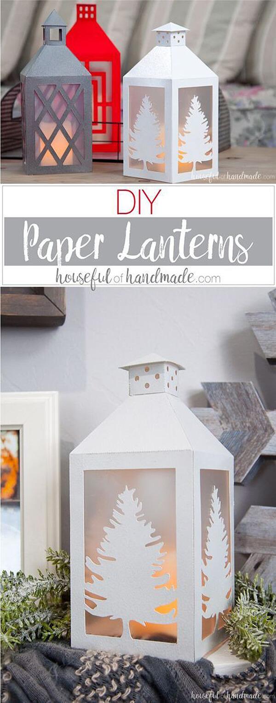 Fullsize Of Home Decor Crafts Ideas