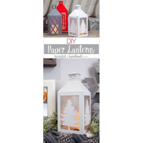 Medium Crop Of Home Decor Crafts Ideas