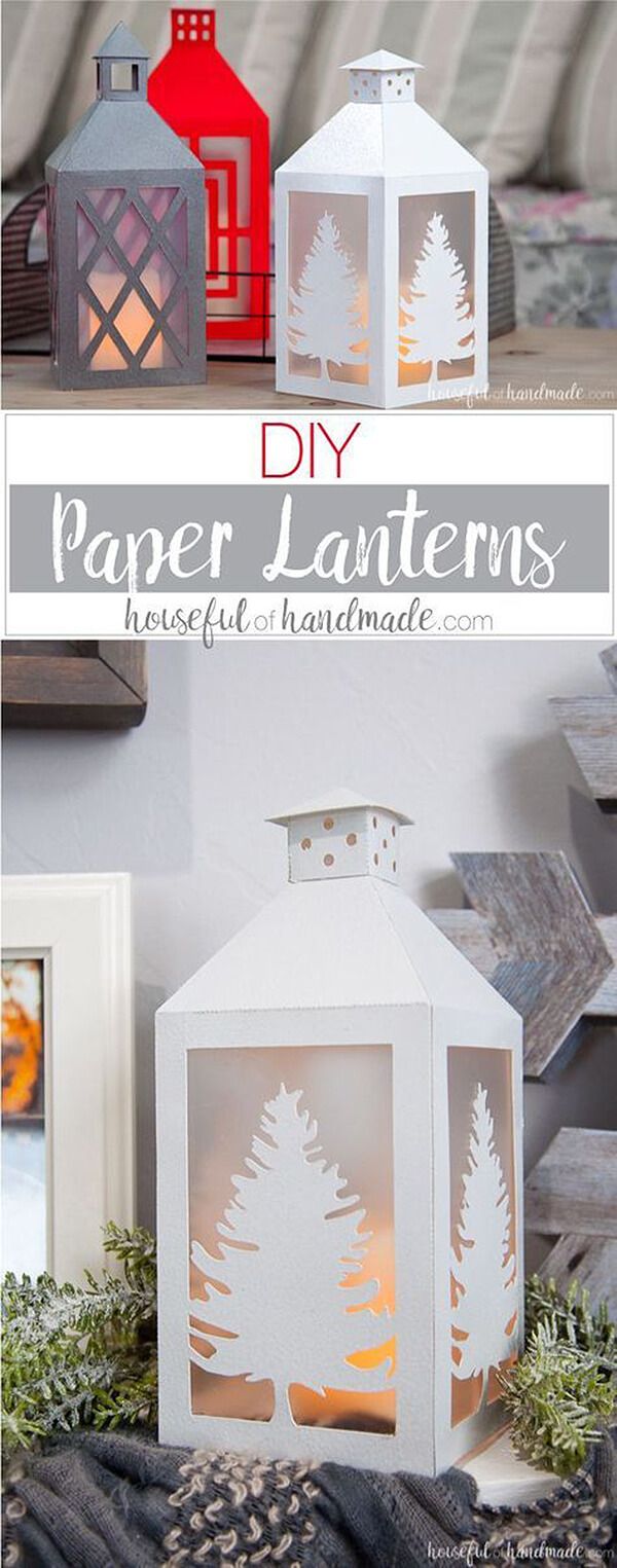 Large Of Home Decor Crafts Ideas