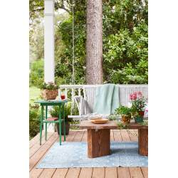 Small Crop Of Backyard Rooms Ideas