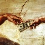 money_and_god