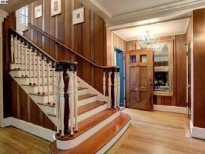Bernard-Maybeck-foyer-9d0435-e1384363810515