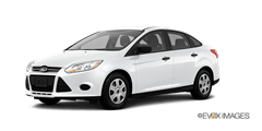 Ford-Focus-29266f