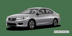 Honda-Accord-fc55ca