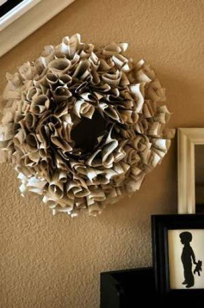 299x450xRuffled-Romance-Wreath.jpg.pagespeed.ic.00LWwXynew