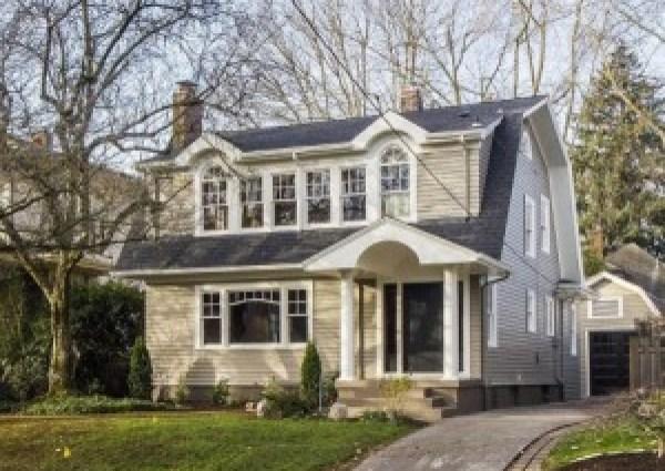 Portland-historic-home-7b7774-e1386112719370