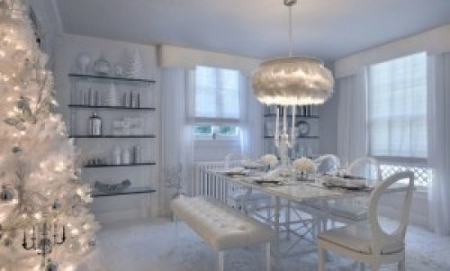 white-holiday-dining-room-e2d873-e1386556232537