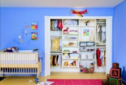 traditional-closet-fd1e83-e1390355976846