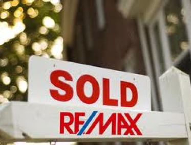 remax-sold-sign1