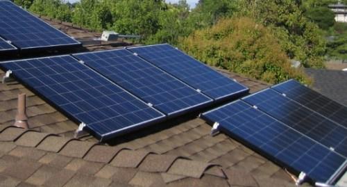 solar rookSQ