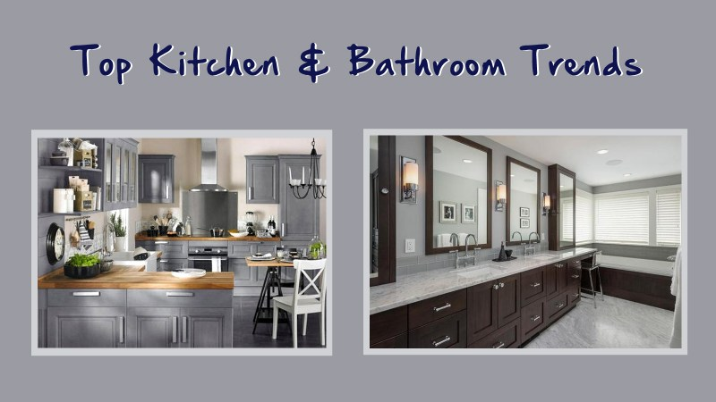 Large Of National Kitchen And Bath Association