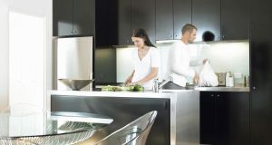 kitchen-says-about-you-2