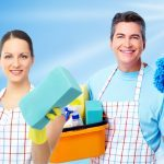 Cleaningservicestl