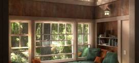 Window Seats: The Soul Of A Home