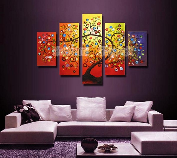 Best Wall Decoration Design : Diy home decoration ideas under rm homedecomalaysia