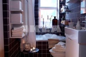 14 Useful Tips To Consider Before Decorating Your Bathroom