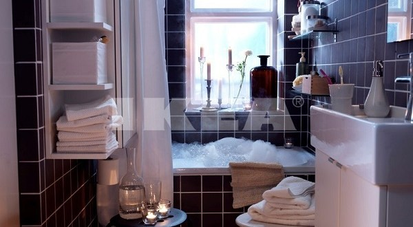 14 useful tips to consider before decorating your for Bathroom ideas malaysia