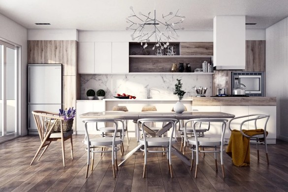 elegant-scandinavian-dining-room