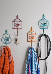 ModCloth Retro & Cute Apartment Decor!