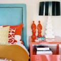eclecticbedroom1
