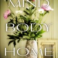 MindBodyHome-Book-Cover_1