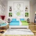 sofainbedroom2