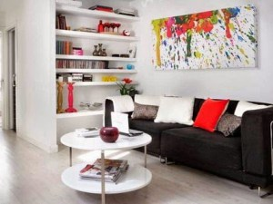 Abstract Art For Your Home
