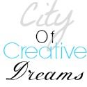 cityofdreams blog feature