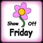 show-off-friday-button-150x150135
