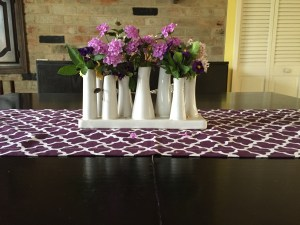 Southern Hospitality with Hen House Linens