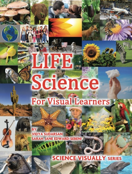 Life Science For Visual Learners