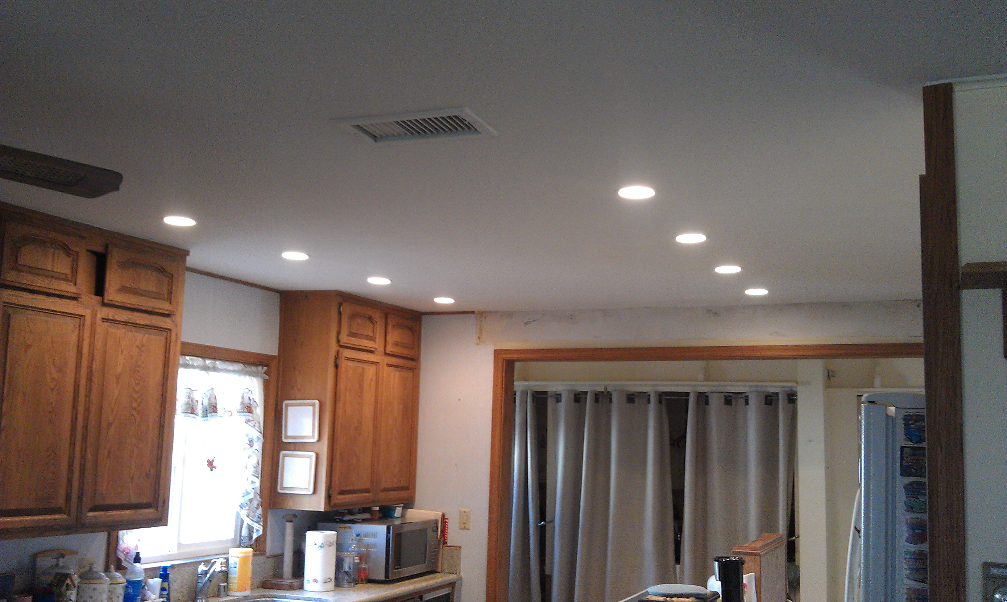 interior led lighting manufacturers modern recessed ideas kitchen ceiling lights recessed lighting ideas lighting recessed