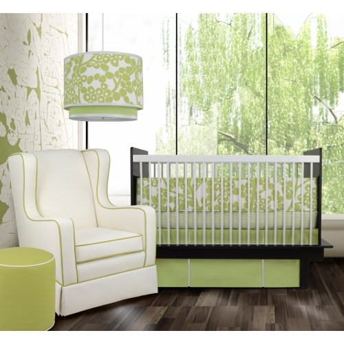 Medium Crop Of Baby Room Themes