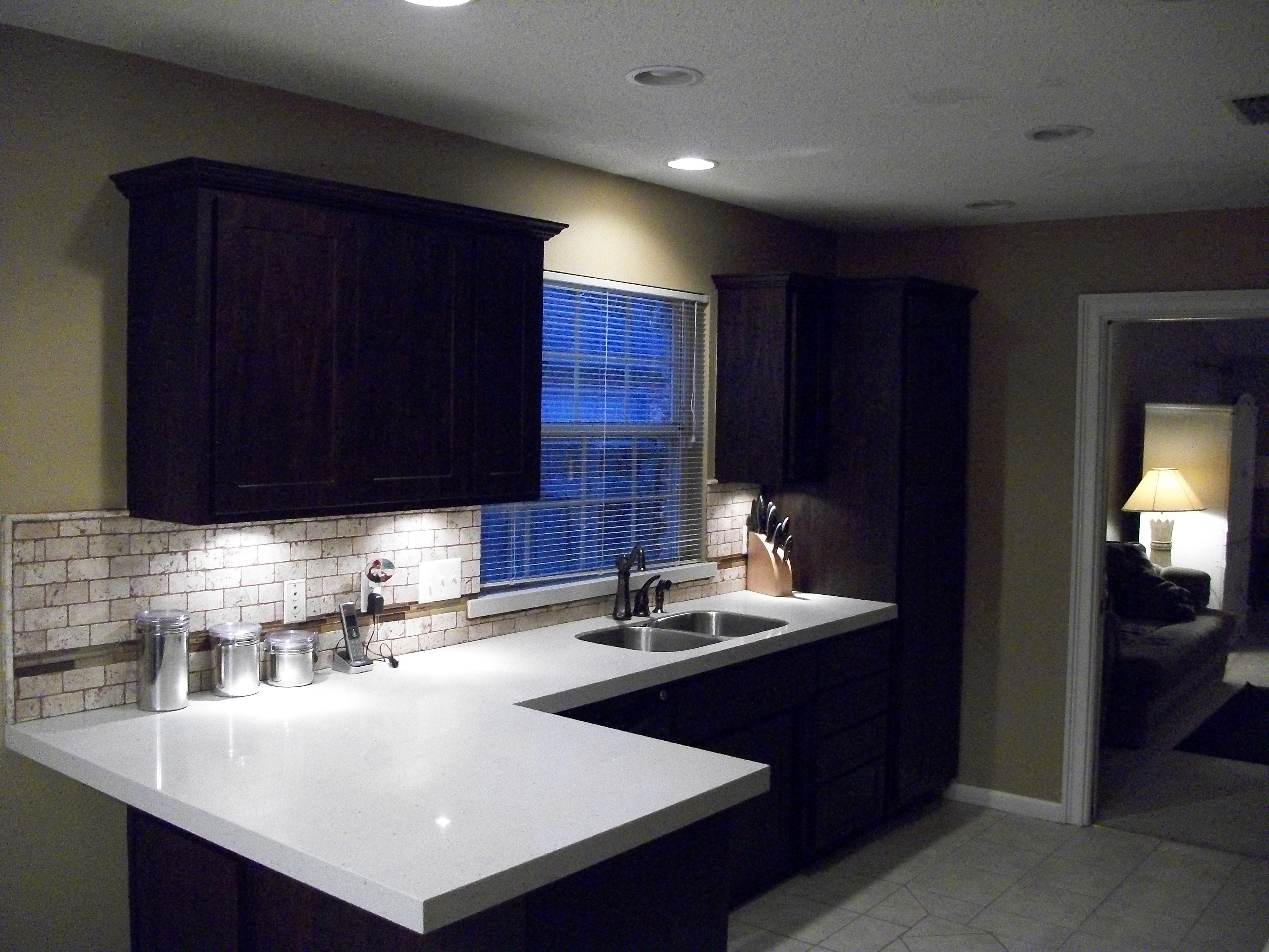interior kitchen recessed lighting small kitchen light fixture under cabinets and white granite countertop idea juno recessed lighting lighting recessed