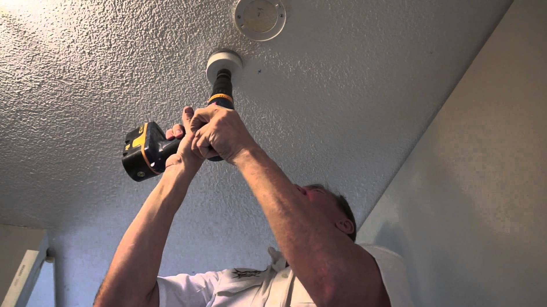 interior recessed kitchen lighting interior led services lamp post lights led lights for recessed lights
