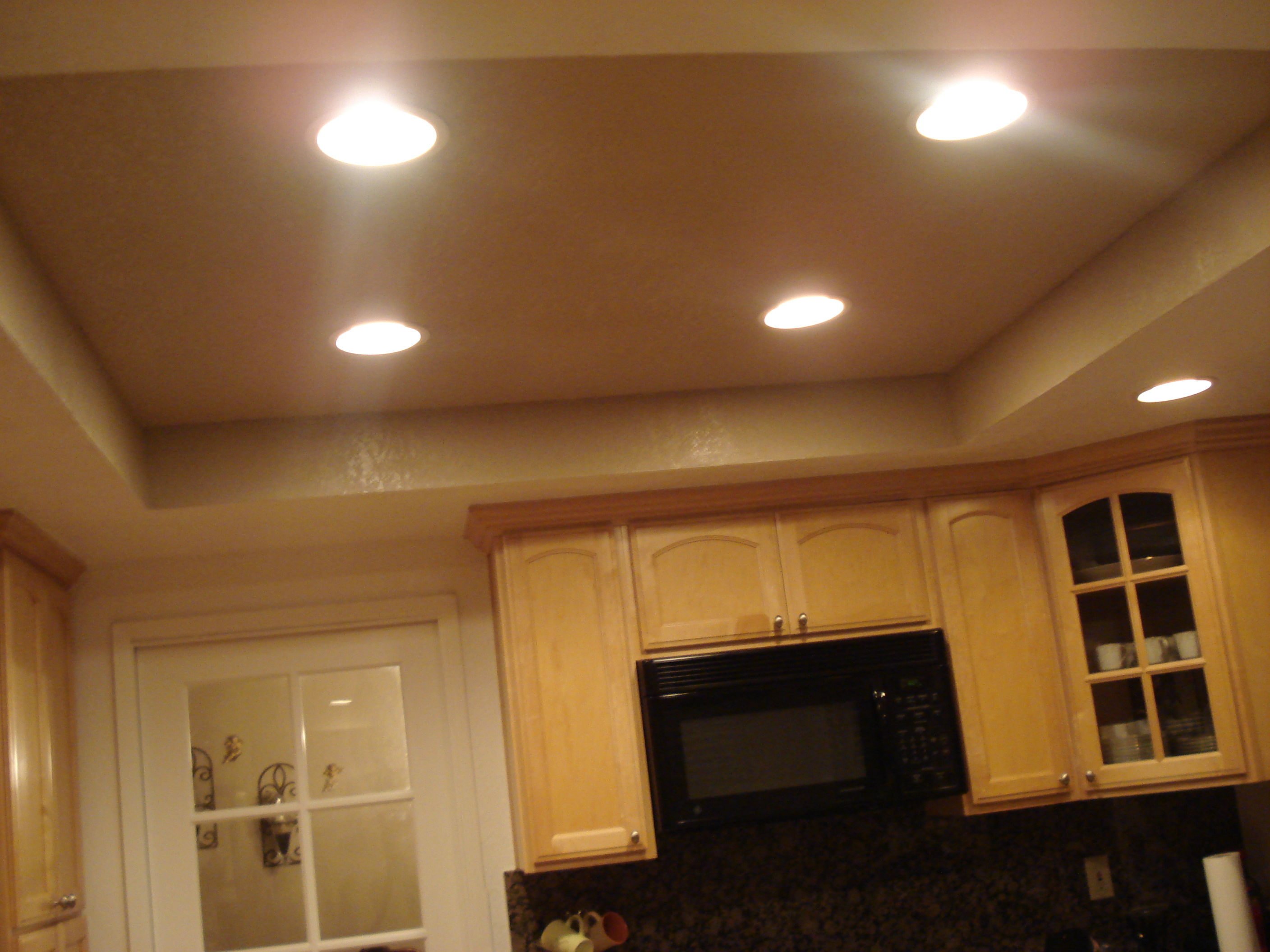 ... interior recessed lighting design recessed electric bedroom lighting kitchen s decoration ideas utilitech recessed lighting recessed & ? kitchen lighting : Surprising Can Lights In Kitchen Where Place ... azcodes.com