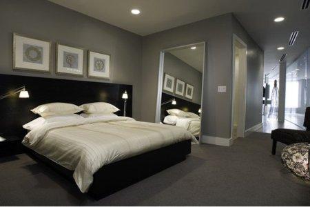 13 bedroom chicago